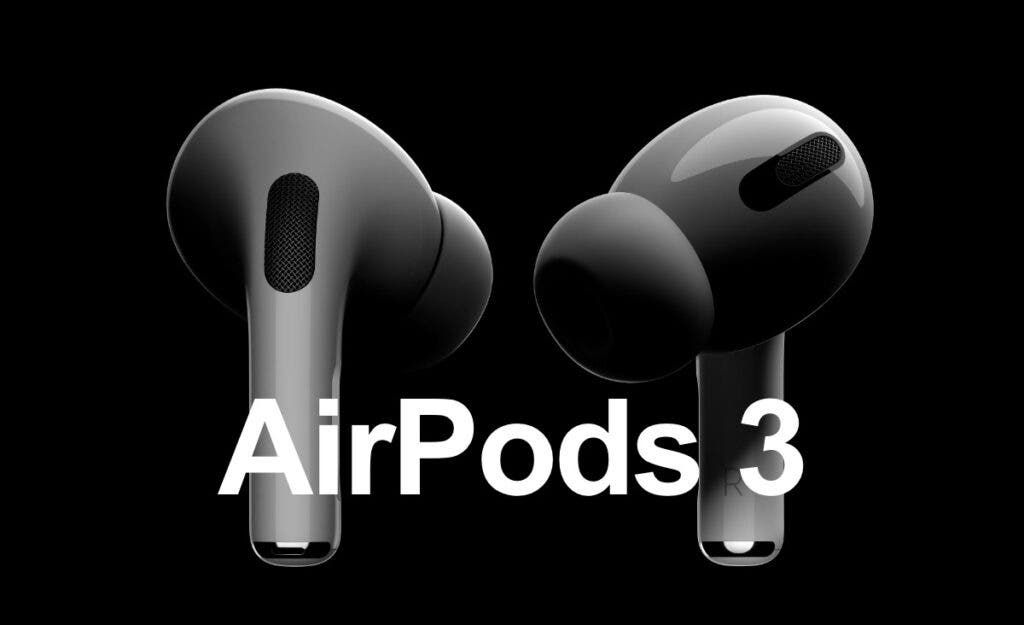 Apple-AirPods-3-Launch-Date-1024x625
