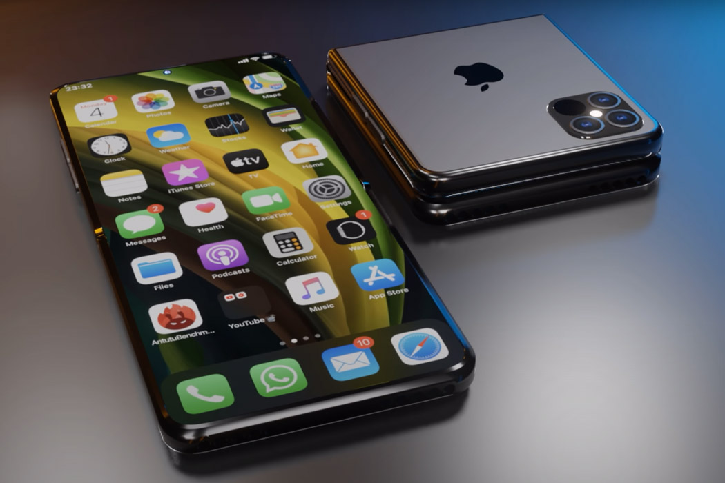 Apple-iPhone-13-Fold-14