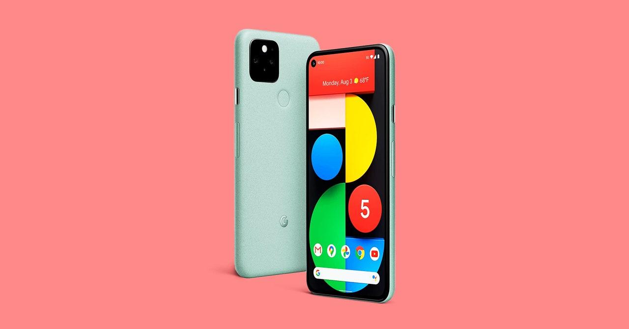 Gear-Google-Pixel-5-SOURCE-Google