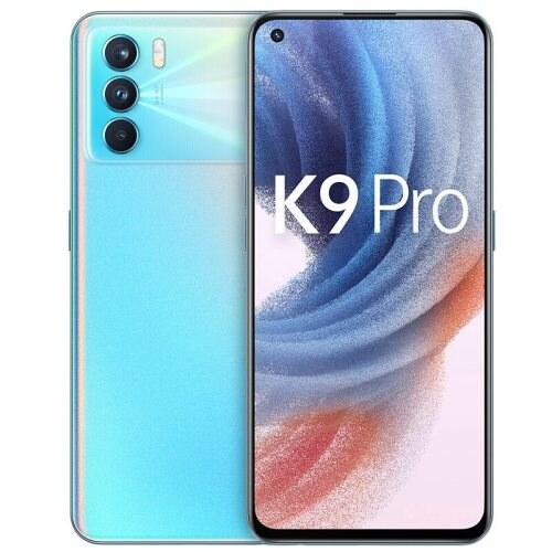 OPPO-K9-Pro-1-500x500