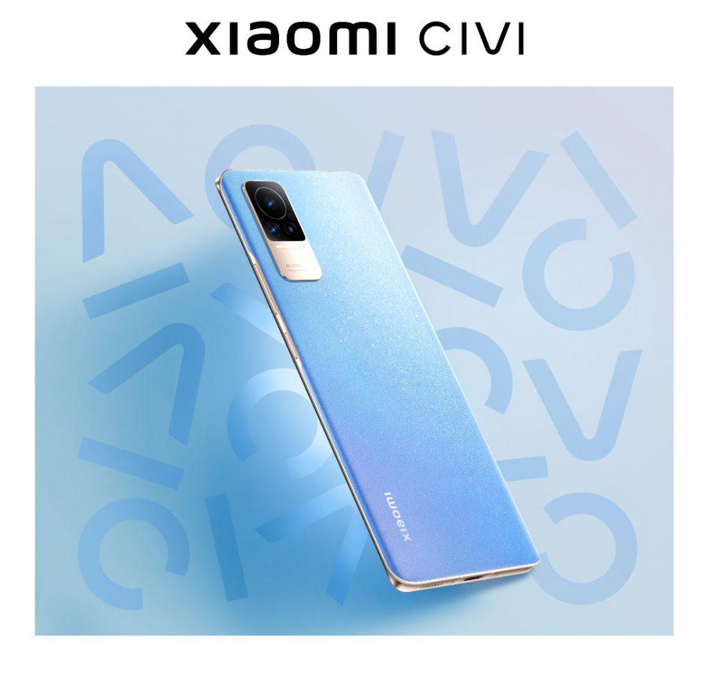 Xiaomi-Civi-2-1024x975