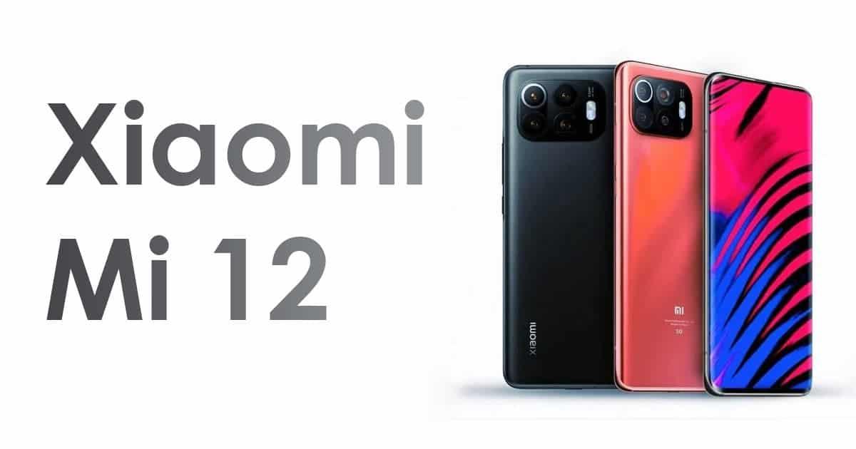 Xiaomi-Mi-12