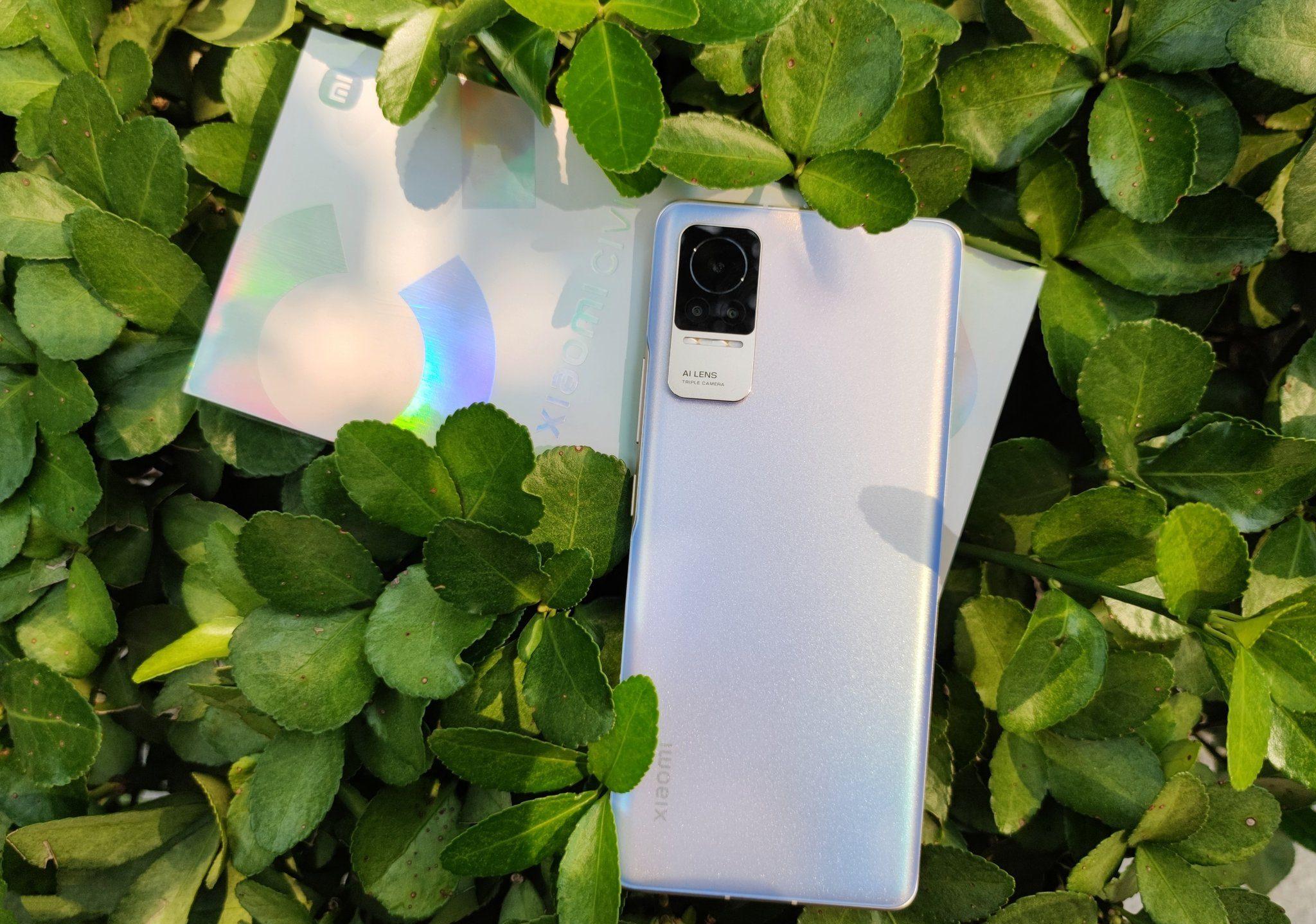 Xiaomi-civi-12