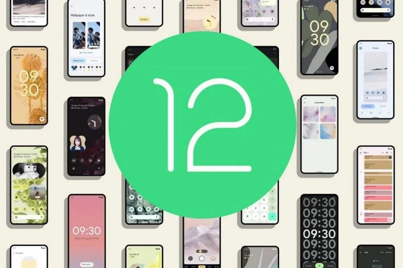 android-12-beta-3-live-multiple-upgrades-2
