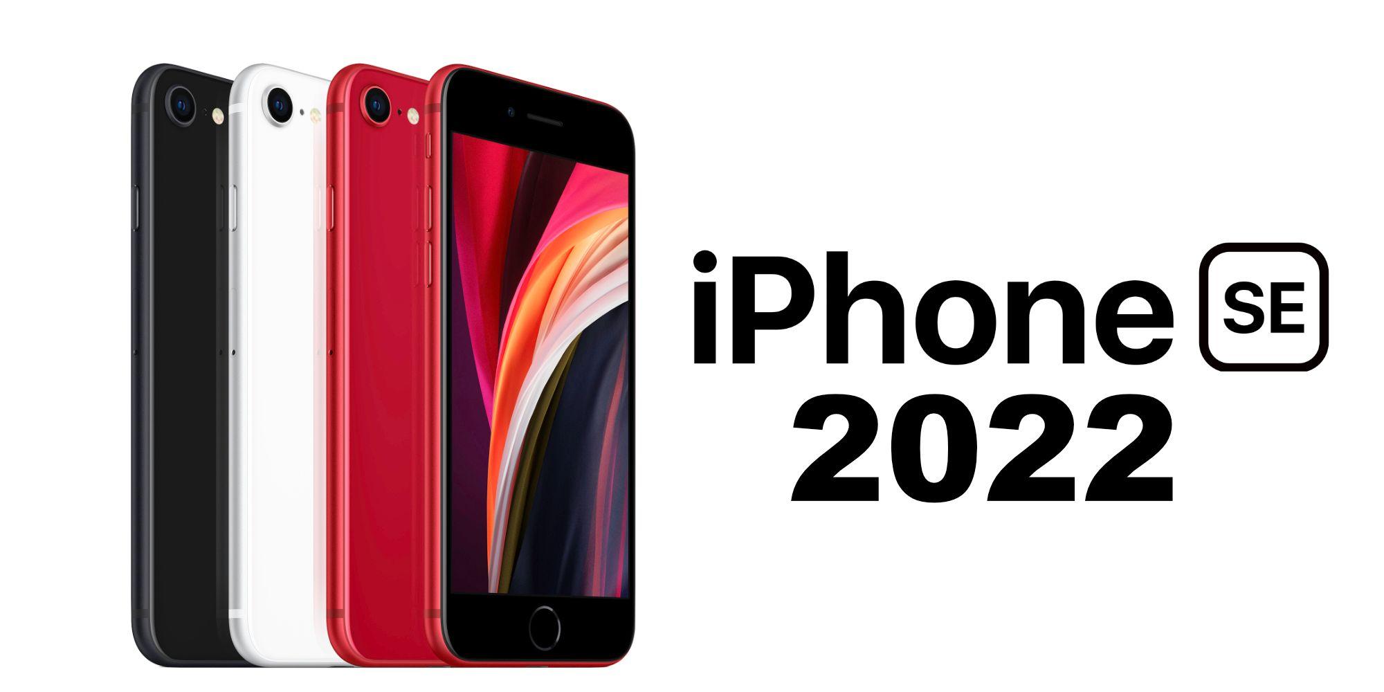apple-iphone-se-2022-rumors