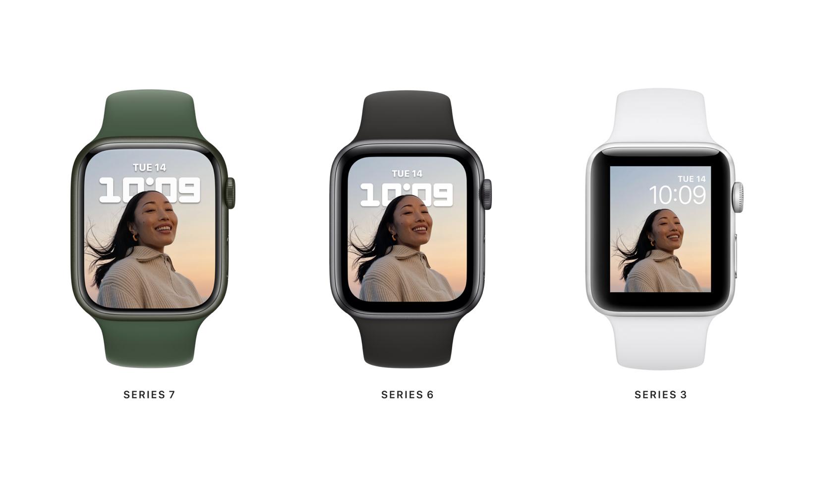 apple-watch-7-vs-apple-watch-6-5-4-wrap-up