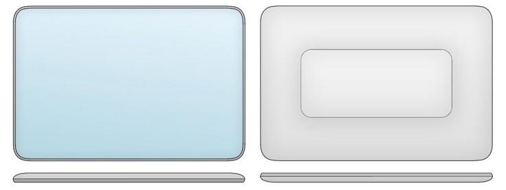 csm_Pixel_tablet_patent_199775dff3