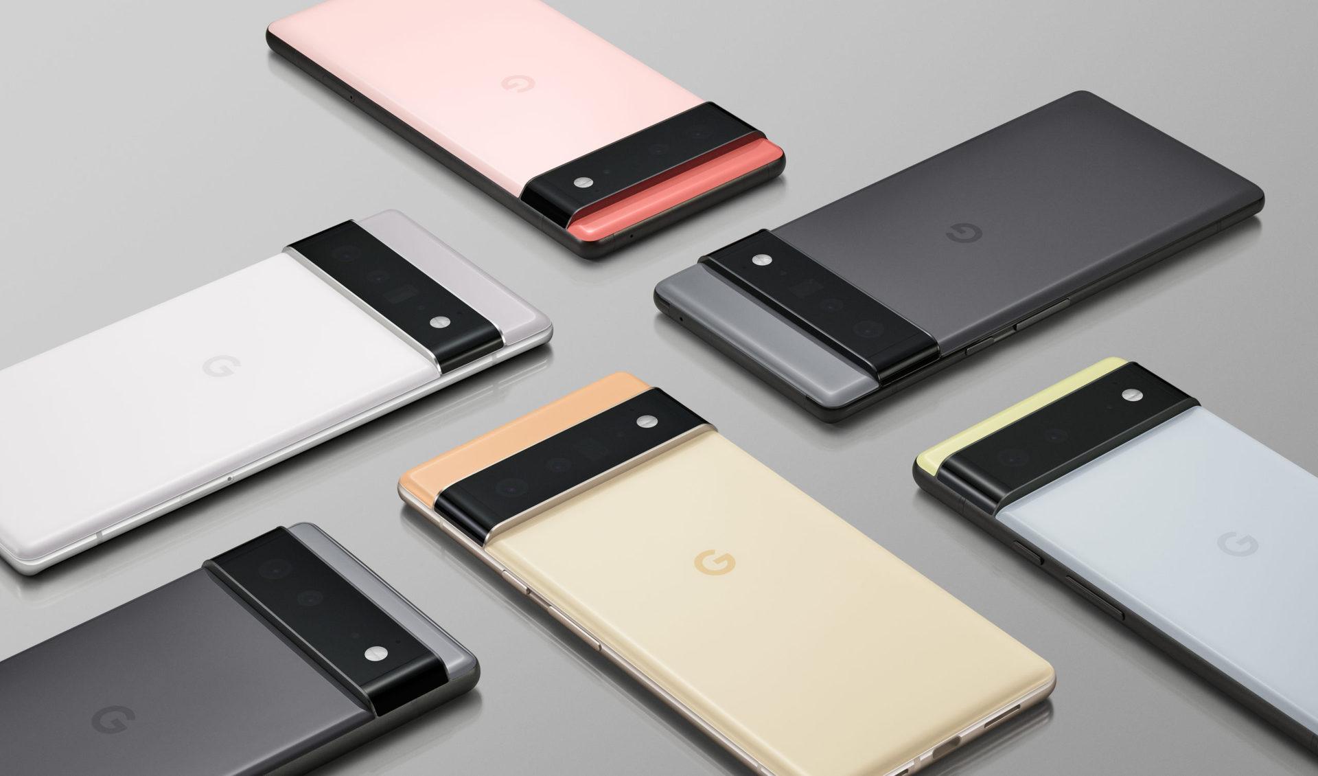 google-pixel-6-pro-range-scaled-1