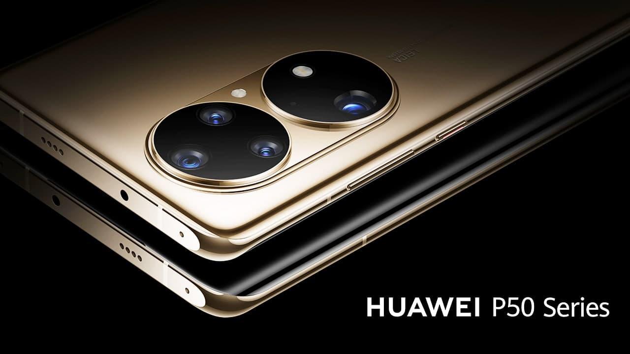 huawei-p50-render-leak-img-1