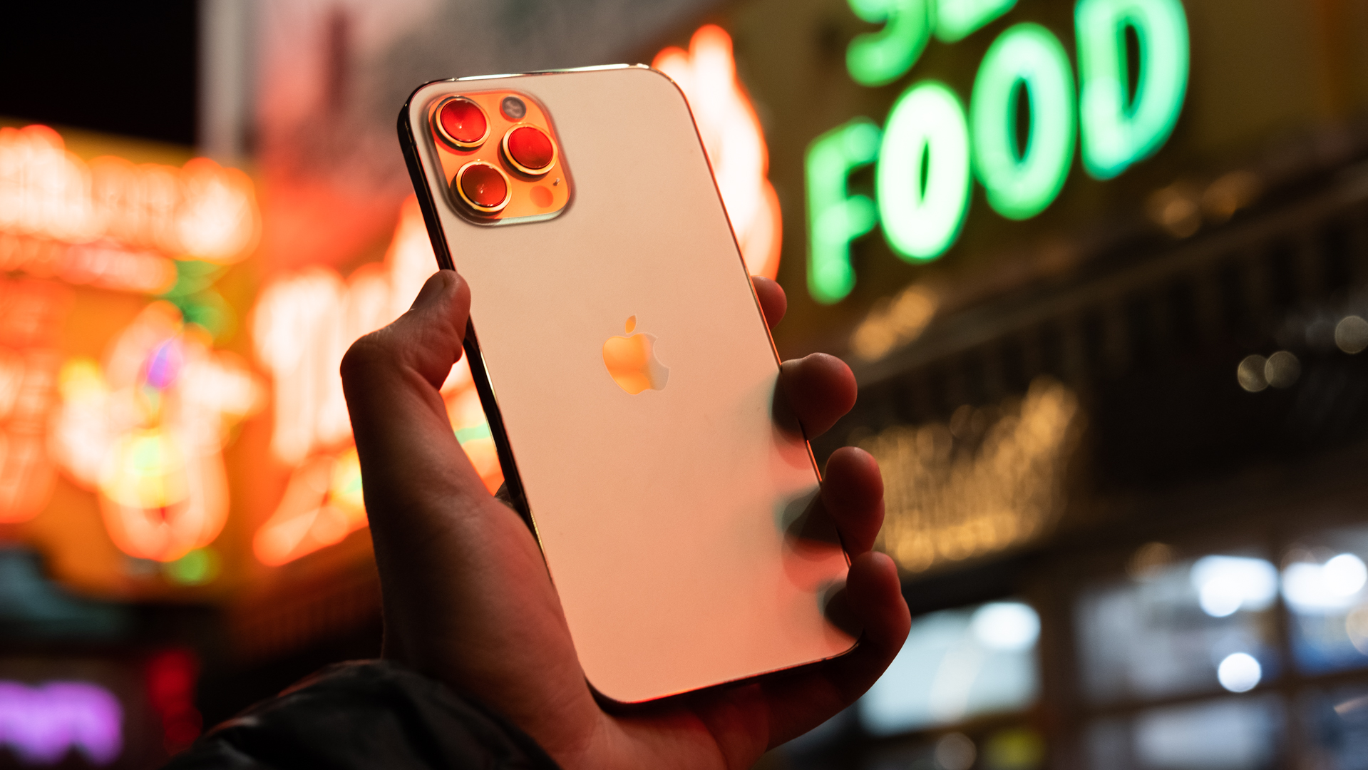 iPhone-12-Pro-Max-back-with-neon-1
