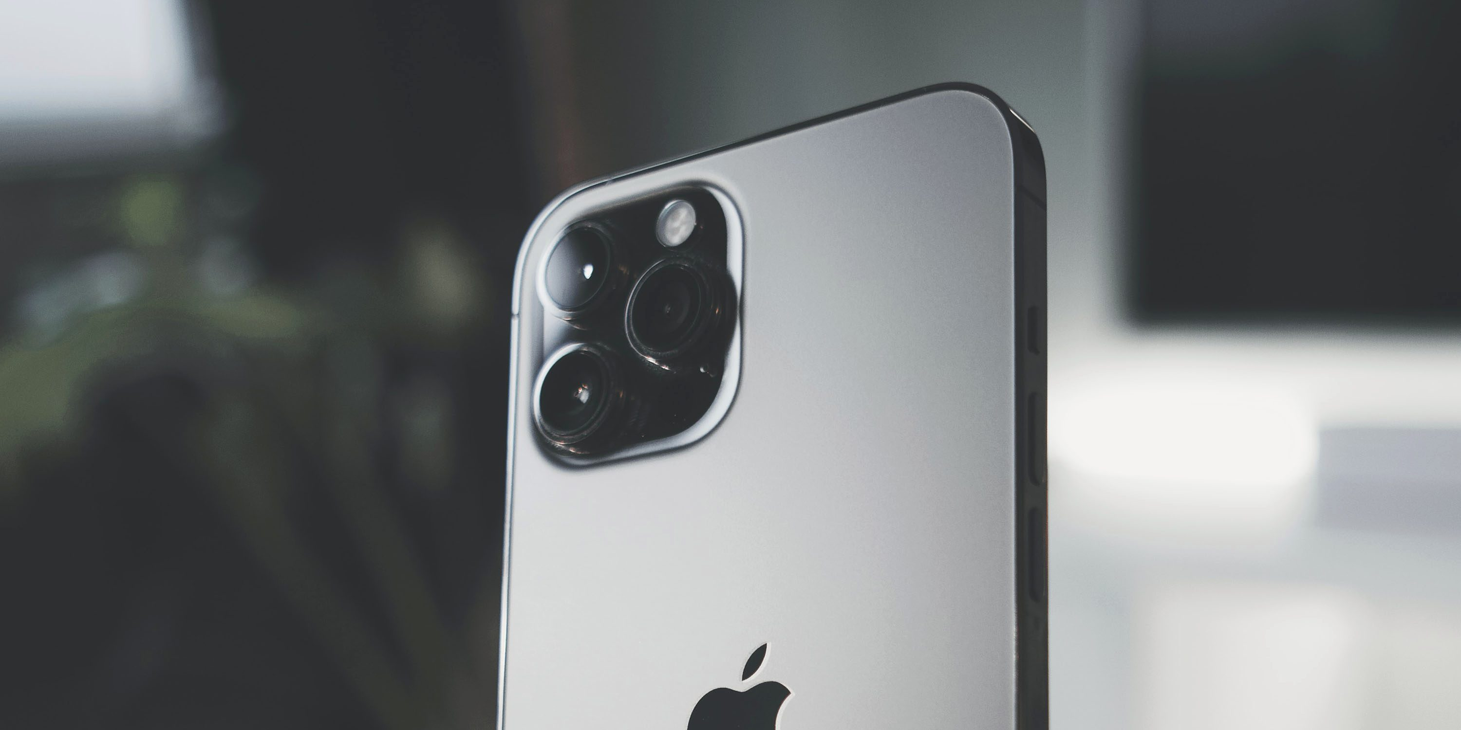 iPhone-13-Pro-Max-will-have-better-wide-angle-lens