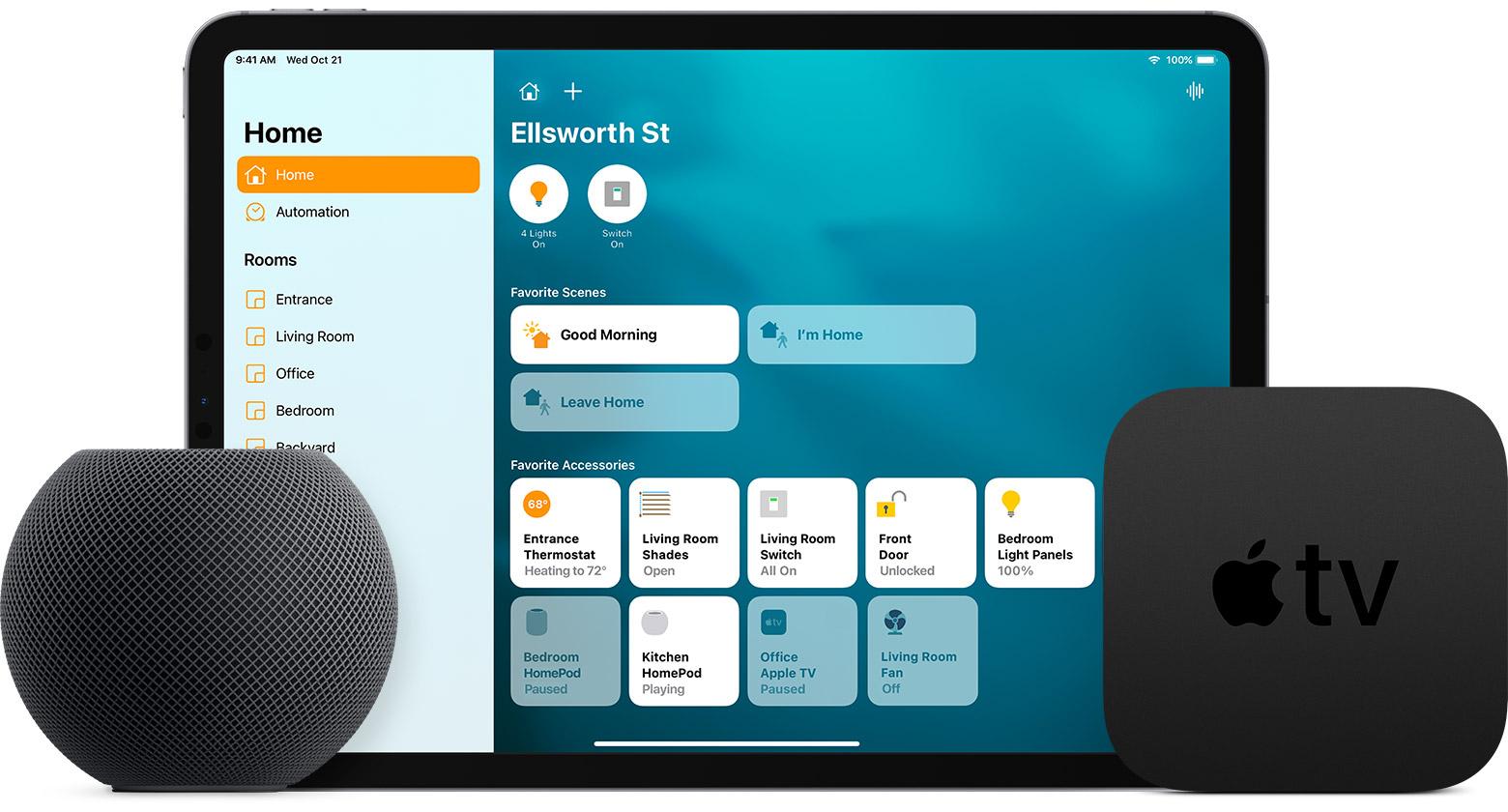 ios14-homepod-mini-apple-tv-automation-hero