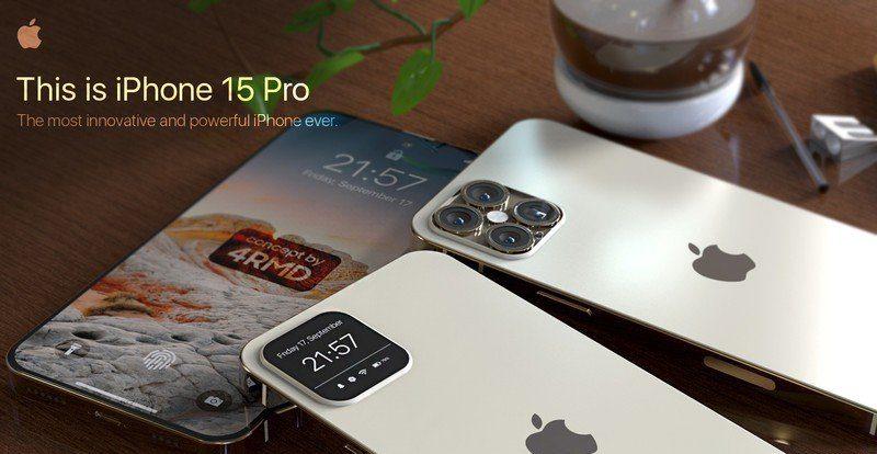 iphone-15-pro-concept