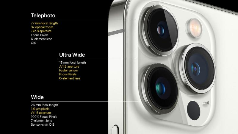 iphone_13_new_camera_features_lenses_max_thumb