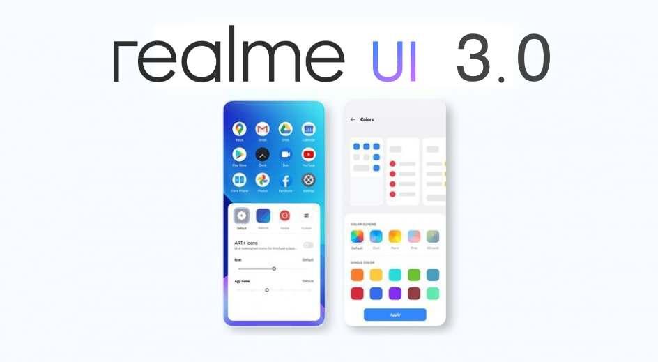 realme-ui-3