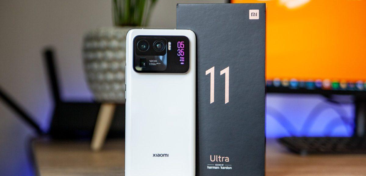 xiaomi-mi-11-ultra-novy-cover-najnizsie-ceny