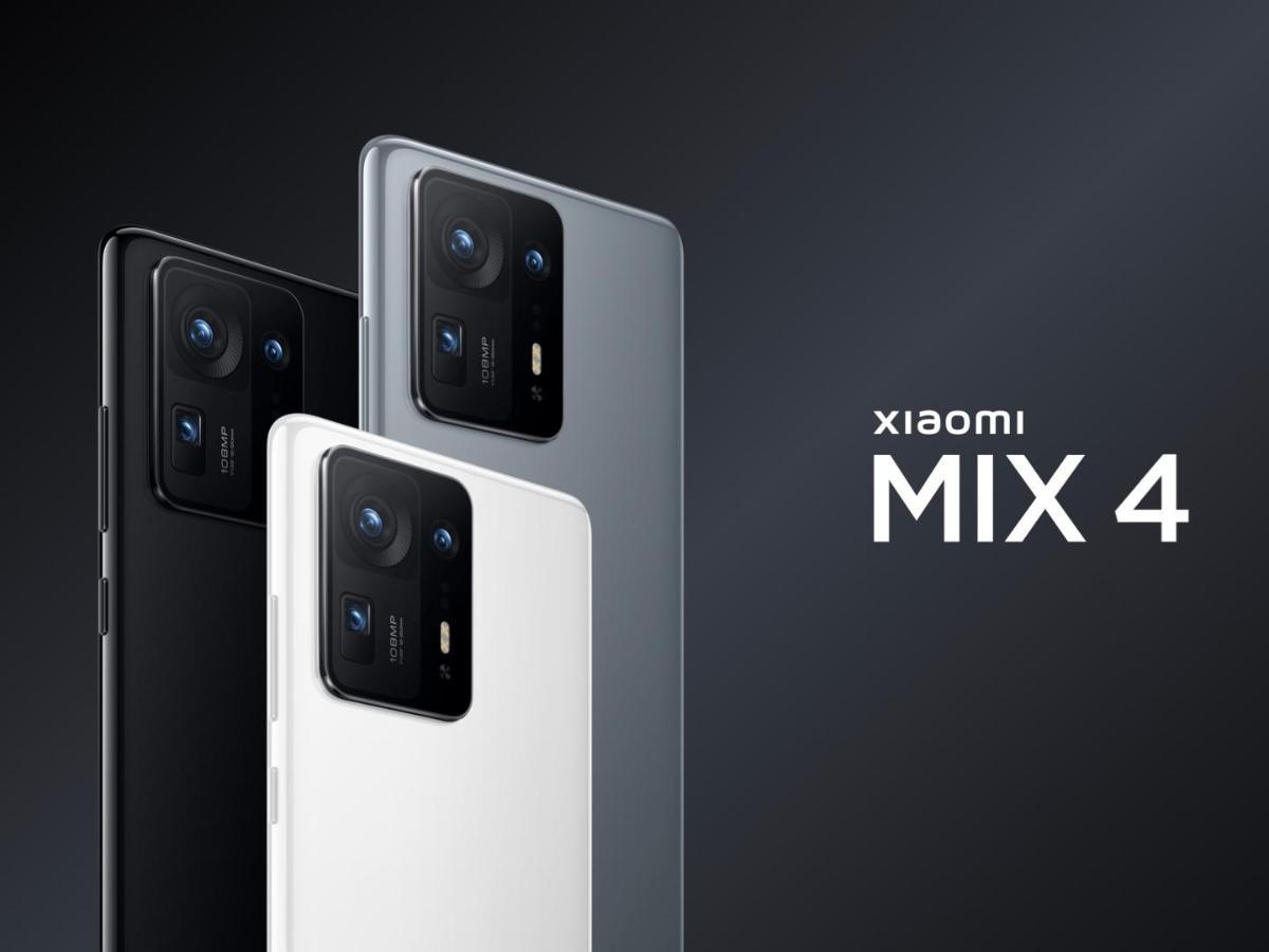 xiaomi_mi_mix_4__5__thumb1200_4-3