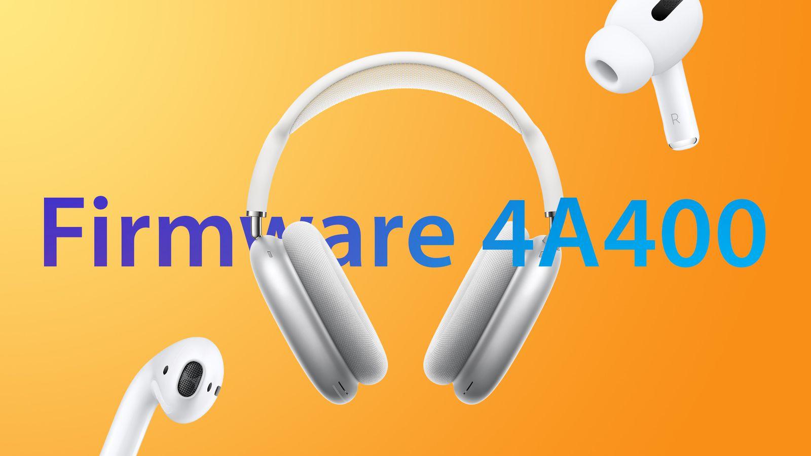 AirPods-Firmware-Update-4A400-Feature