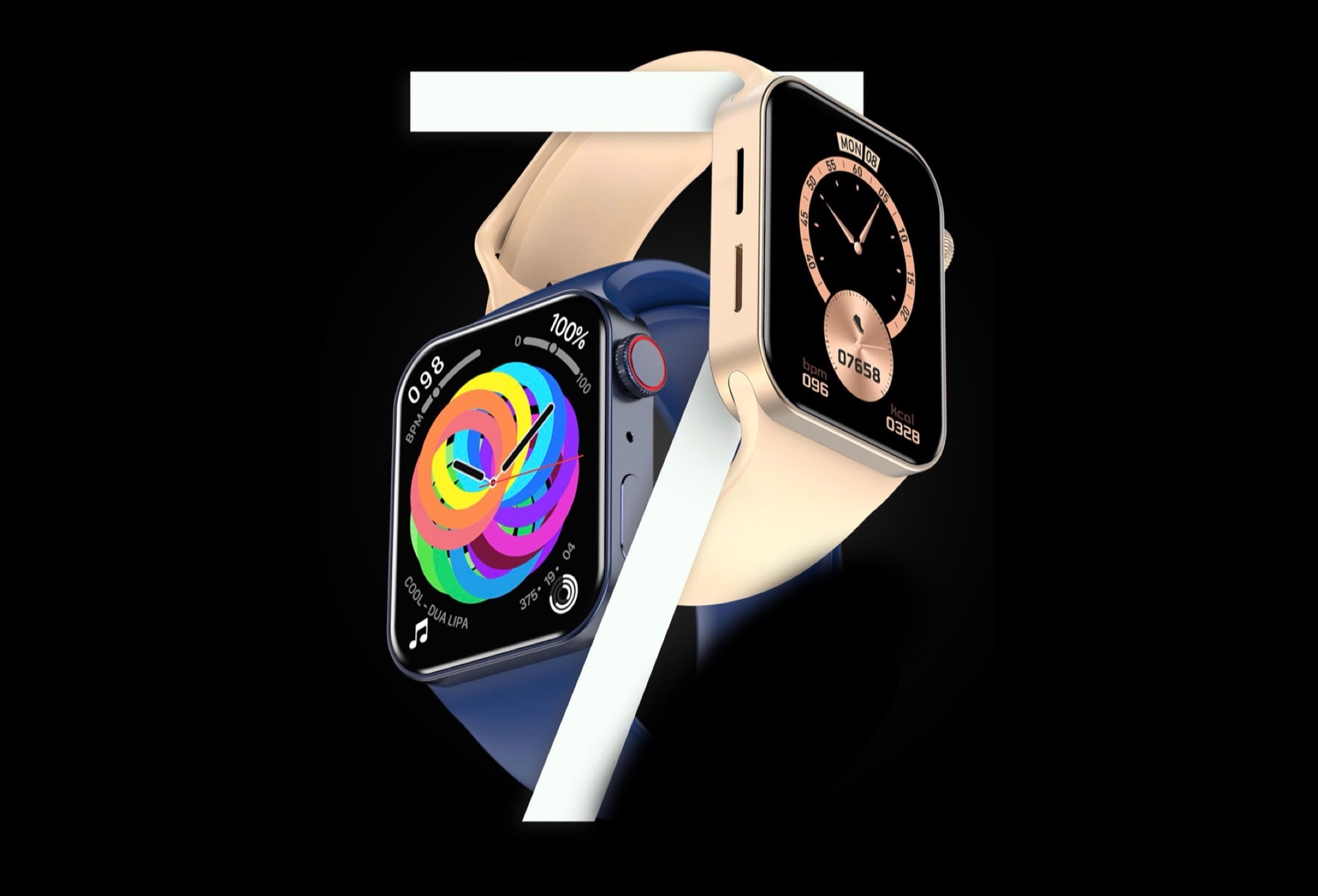 Apple_Watch_Series_7_knockoff_China