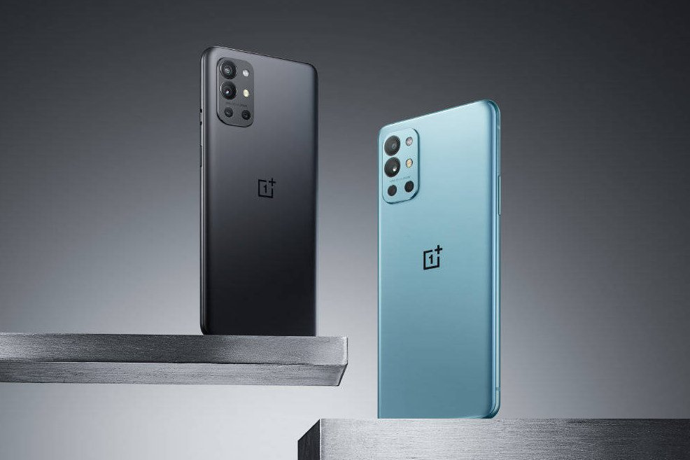 OnePlus-9R-Featured-05